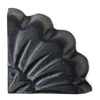 Coalface Facial Soap