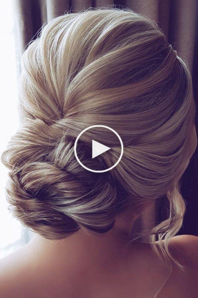 14+ Ecole de coiffure nancy inspiration