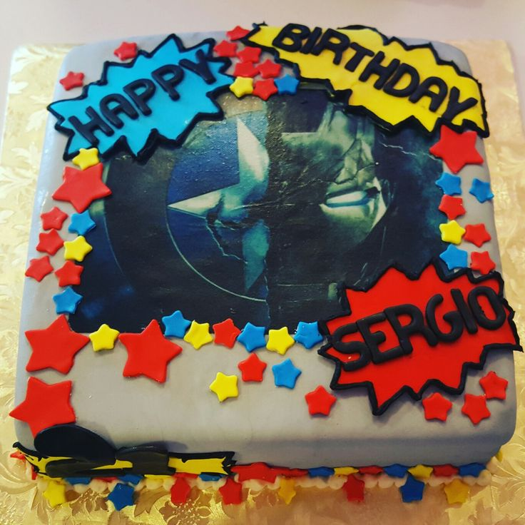 188 Best Adult Birthday Cakes Images On Pinterest
