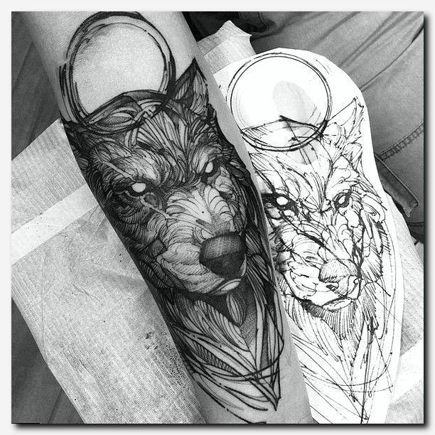 #wolftattoo #tattoo upper back tattoo girl, ladies tattoo designs, tatouage tribal celtique, small inspiring tattoos, different tattoos for men, women's spiritual tattoos, heart outline tattoo, full sleeve mens tattoos, inside upper arm tattoos, love fearlessly tattoo, cross tattoos on women, female hawaiian tribal tattoos, name tattoos on wrist, ladies lower leg tattoos, rib tattoos, back tattoo designs for guys #tattoosonbackforguys