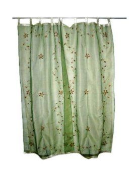 30 best India Curtains images on Pinterest Draping Indian