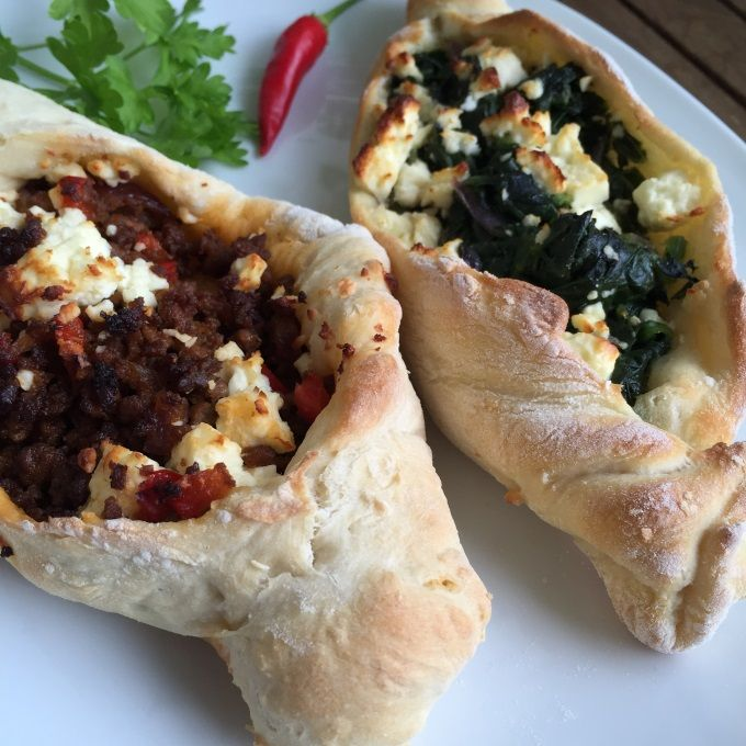 Best 20+ Pide rezepte ideas on Pinterest - türkische küche rezepte