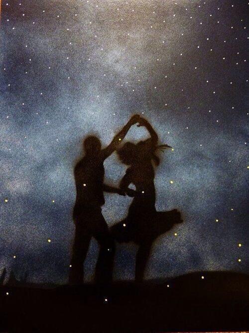 A primeira dança.  Já me levou as estrelas.  Flor de Lis                                                                                                                                                                                 Mais