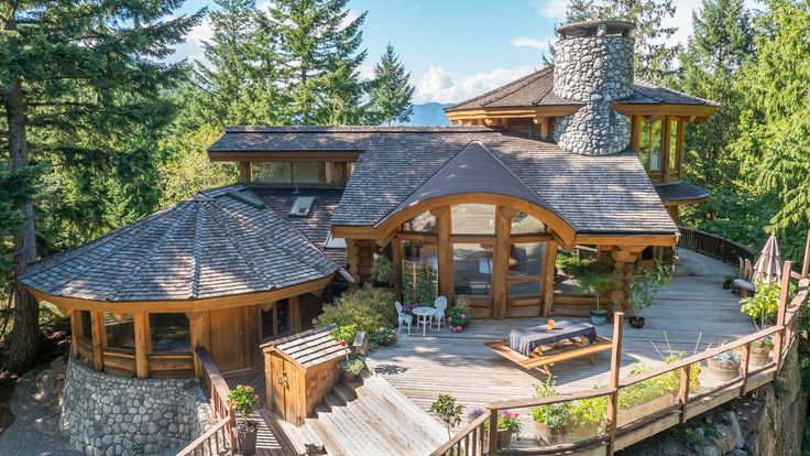 15259501 1268738133164613 936594855602292991 1422 for 5 structural types of log homes