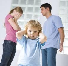 BULLYING FAMILIAR... GRITOS, INSULTOS, NO HABLARTE... QUÉ ES LA VIOLENCIA PSICOLÓGICA, PARTE I http://gritovilenciasicologica.blogspot.com.ar/2012/10/que-es-la-violencia-psicologica-parte-i.html