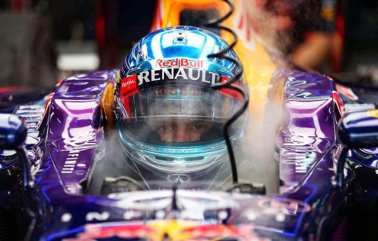 MAGAZINEF1.BLOGSPOT.IT: GP Malesia 2014: Assolo Mercedes a Sepang