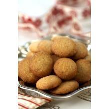 Julens beste peppernøtter | TINE.no