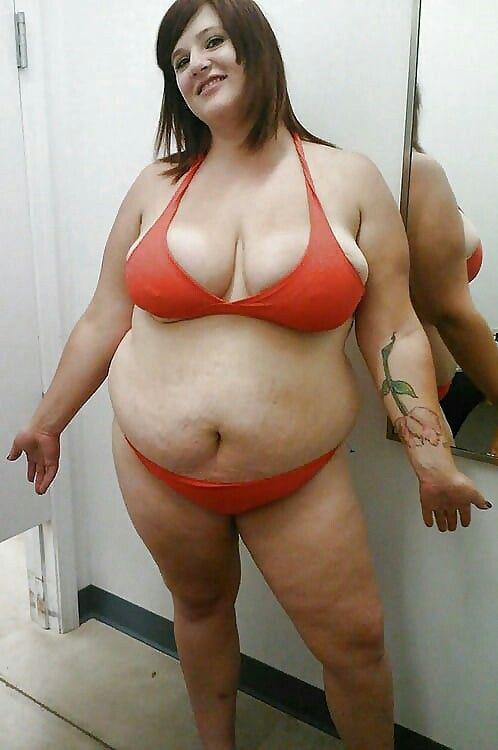 Pin On Abc Ac Suann Plus Size Bbw Bikinis Amp Swim Suits Suann