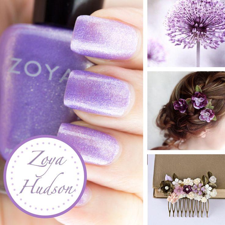 Zoya Hudson #zoyadot #zoyahudson #zoyamonet #zoyacole #zoyadillon #zoyarebel #zoyabrooklyn #zoya #zoyaoje #zoyaturkiye #moda #fashion #style #nails #nail #nailcolors #zoyanail #women #like #love