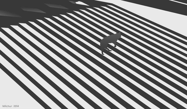 Rodchenko by Wilchur.deviantart.com on @DeviantArt