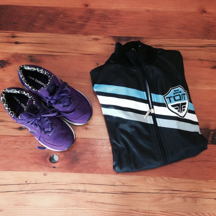 Toit Sportswear. #running #toit #sport ladies