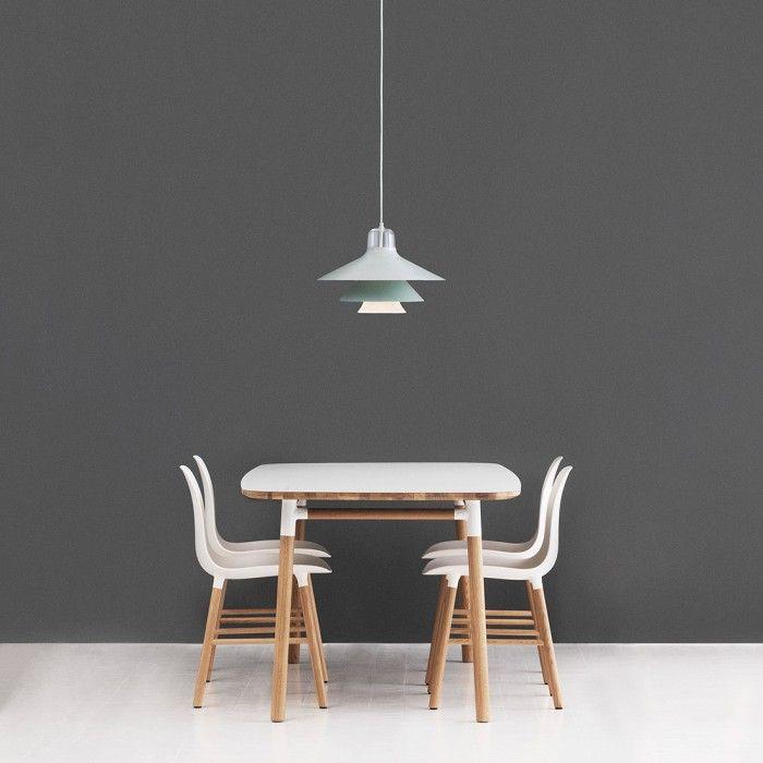 Tavolo Form large by Normann Copenhagen
