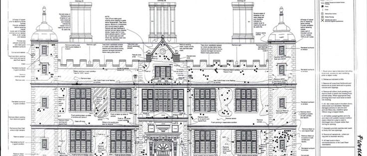 Foyer Entrance Hall Crossword : Best old city hall images on pinterest entryway