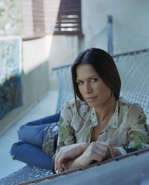 Rhona Mitra near-nude photos, collecting pictures together of one of entertainment's hottest women. The best pics in this Rhona Mitra photo gallery are ranked according to their hotness. So, in honor of one of the greatest up and coming ladies in Hollywood, here are the sexiest Rhona...