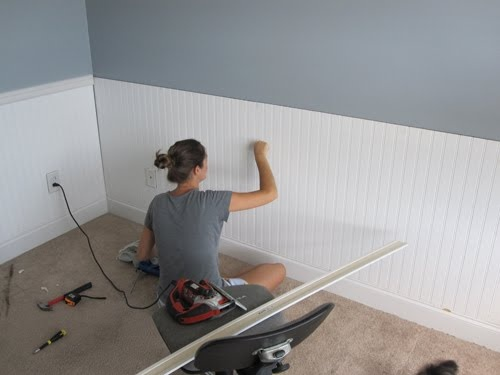 17 Best Images About Beadboard On Pinterest