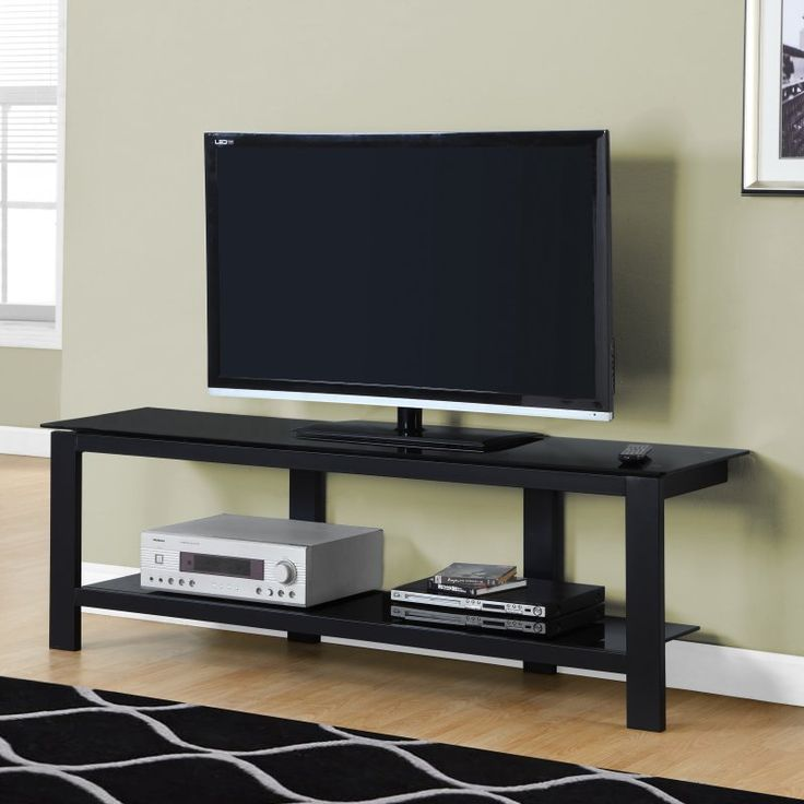 Best 25+ Metal Tv Stand Ideas On Pinterest