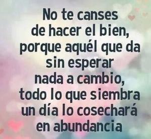 #frases #palabras #amor #vida by nelda