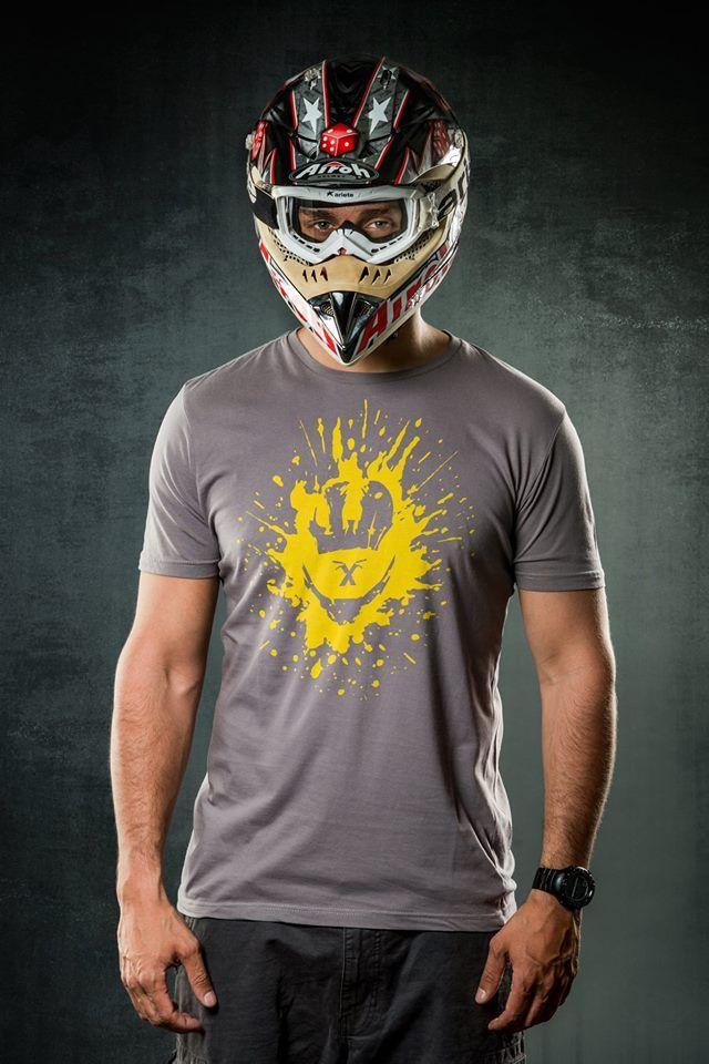 88 best images about t shirt estampadas y creativas on for Marathon t shirt printing