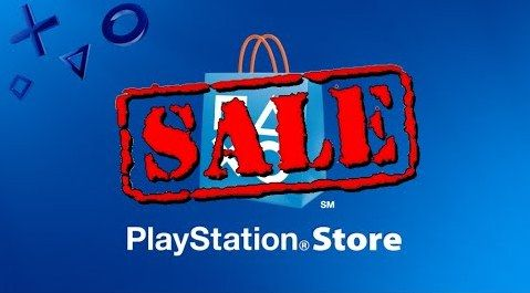 [EU] new sale incoming 97 PS4 games (price list in the link) #Playstation4 #PS4 #Sony #videogames #playstation #gamer #games #gaming