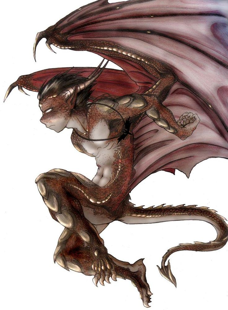 244 best Fantasy Dragonborn images on Pinterest | Character art ...