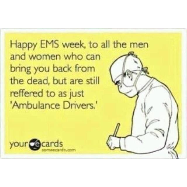 how to work internationally as paramedic