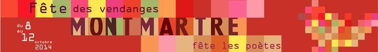 banniere-fete-des-vendanges-montmartre-2014