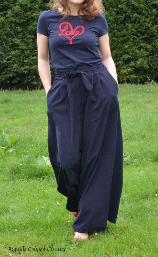 botanic_trousers_paulinealice_8    Céline (pattern tester)