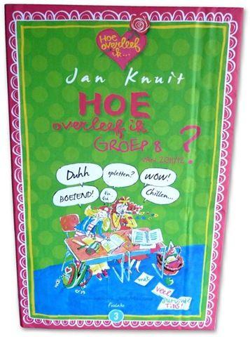 Sinterklaas surprise: reuzen boek