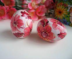 Αποτέλεσμα εικόνας για πασχαλινα αυγα