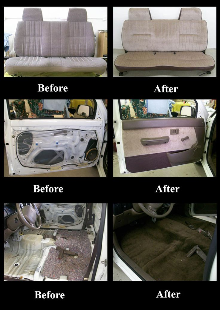 toyota truck interior re upholstered seat door panels and carpet was re placed replaced. Black Bedroom Furniture Sets. Home Design Ideas