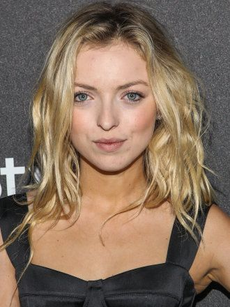 Francesca Eastwood Marries Jonah Hill's Brother in Vegas