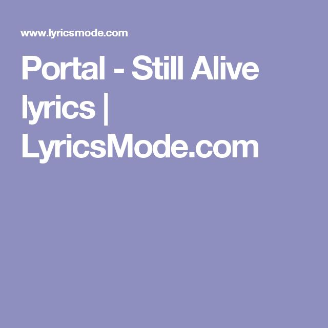best 25 alive lyrics ideas on pinterest sia lyrics