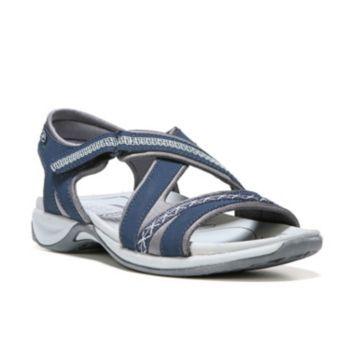 Dr.+Scholl's+Panama+Women's+Sport+Sandals