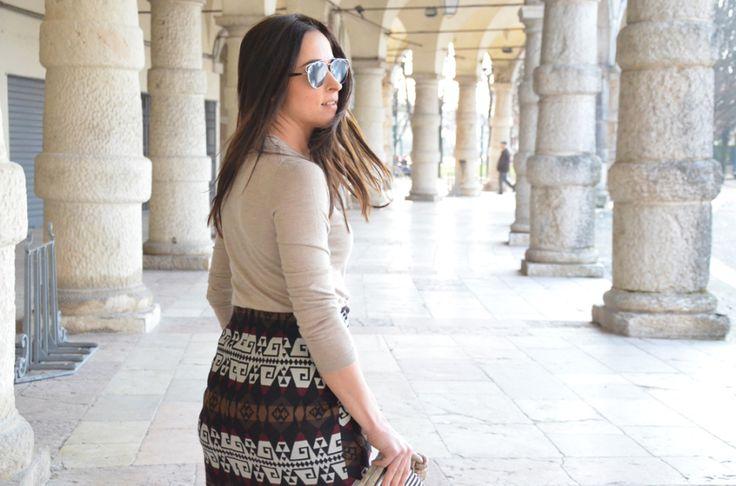 #occhiali #soreal #dior #suglasses #sunnies