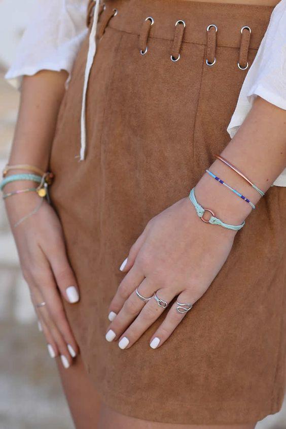cincin berlian adalah salah satu jenis perhiasan populer dalam menunjang penampilan, sangat sempurna bila dikenakan bersama dengan gelang berlian