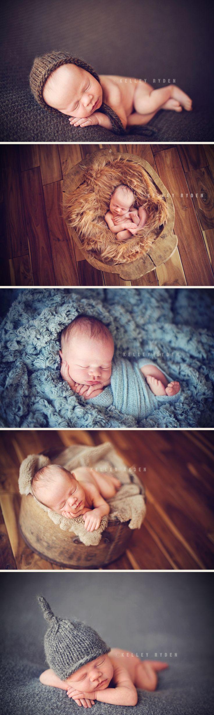 .: Baby Photographers, Baby Boy Poses, Newborns Baby, Photog Baby, Newborn Baby Boys, Baby Baby, Kelleyryden, Baby Poses, Baby Photos