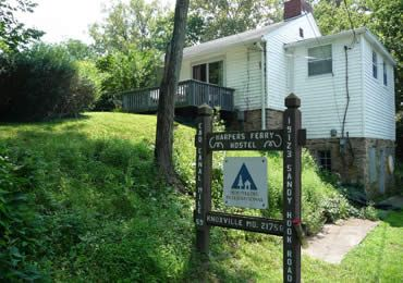 harpers ferry single girls Single family home for sale in harpers ferry, wv for $384,999 with 5 bedrooms and 3 full baths, 1 half bath this 3,336 square foot home was built in 2001 on a lot.