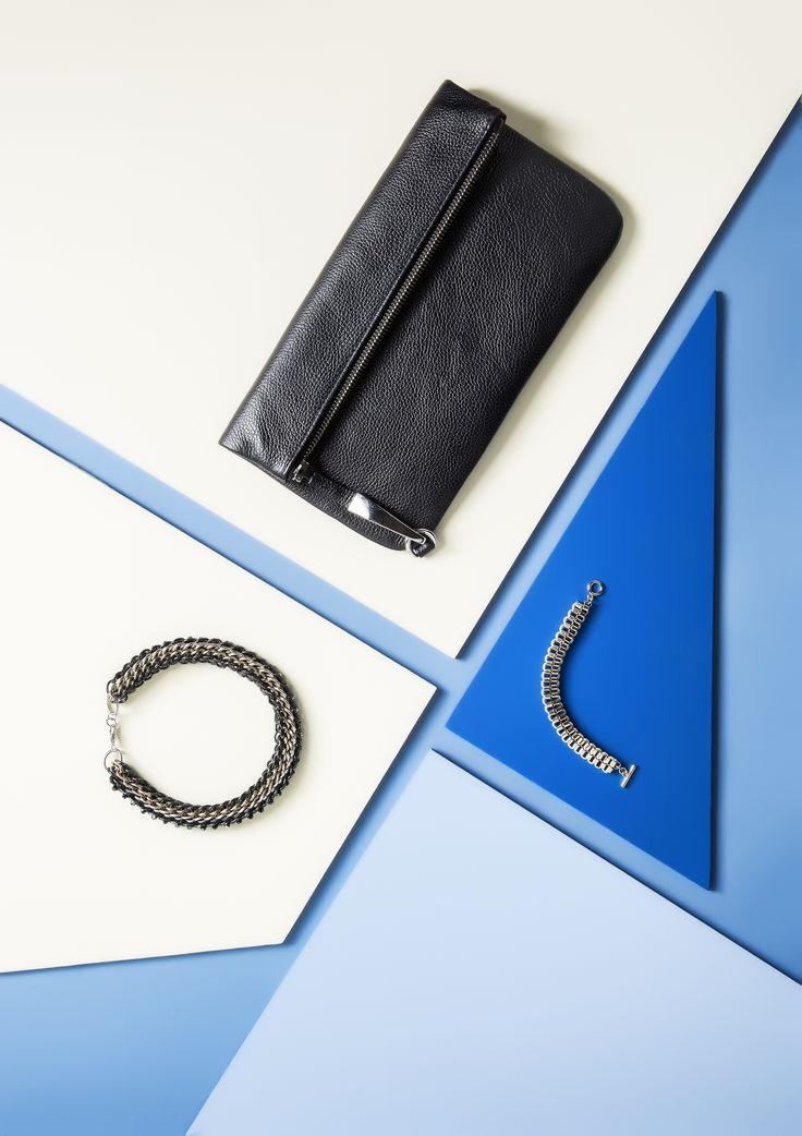 #bag #jewellery