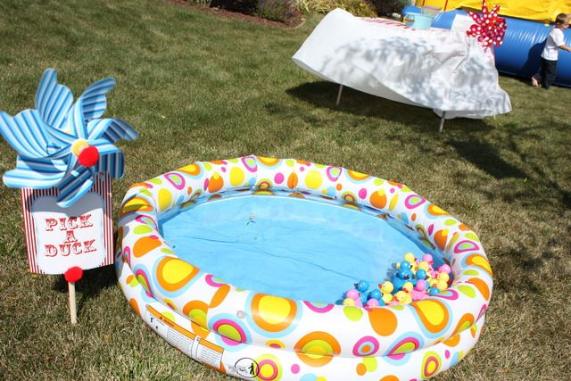 1000 ideas about cheap carnival games on pinterest carnival games halloween carnival games - Cheap circus decorations ...