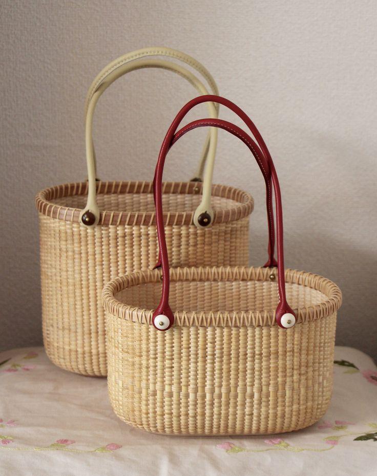 Basket Weaving Nantucket : Best images about l i g h t s p n a u c k e