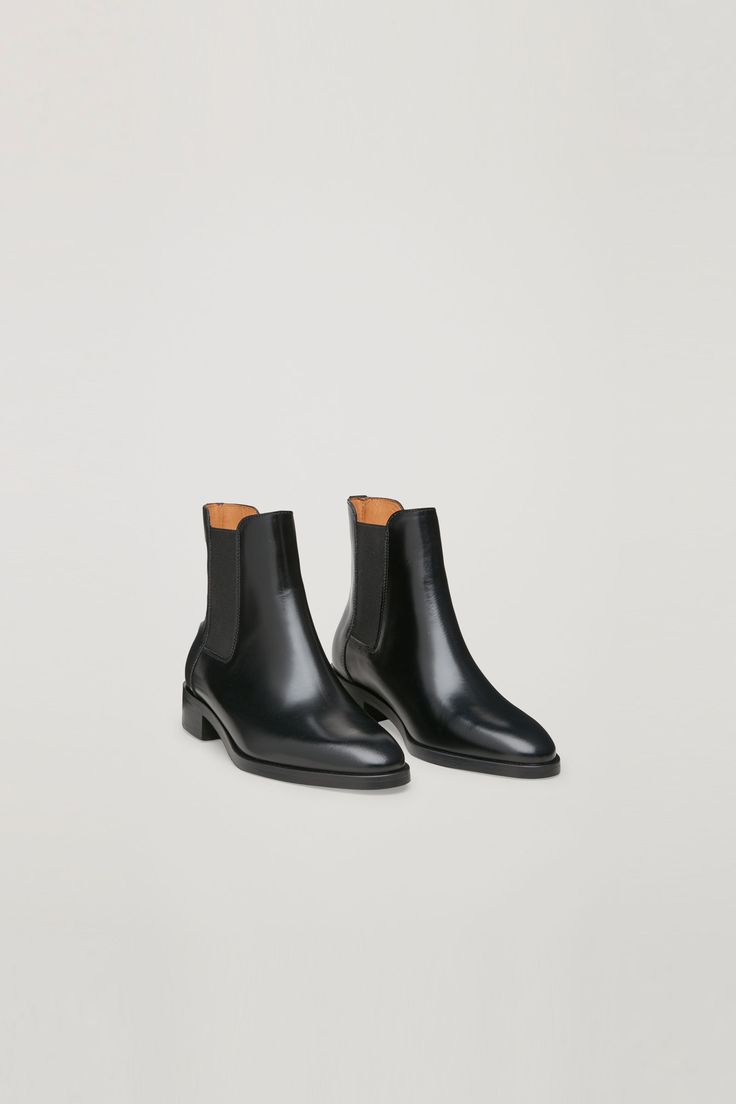COS | Chelsea boots