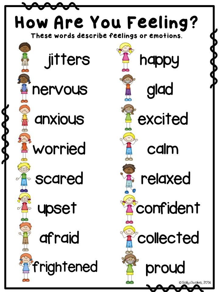 135 page packet of First Grade Jitters activities and graphic organizers to use with the book by Julie Danneberg. Aligned to common core for k-2nd, differentiated, and available in color and black white.