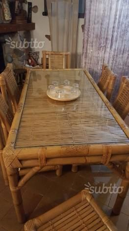 tavolo-da-pranzo-bamboo