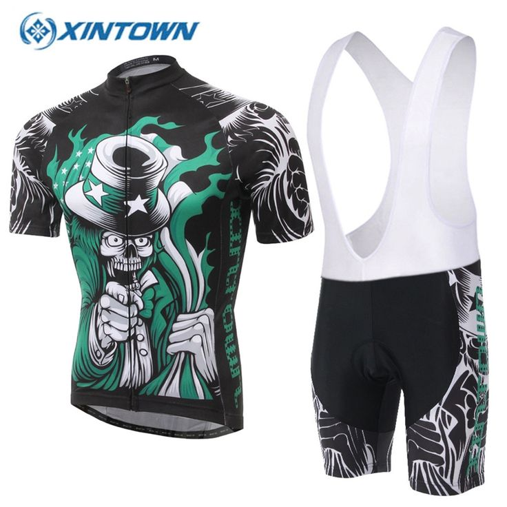 63.19$  Know more  - New  2016 Breathable Polyester Bicicleta Roupas Ciclismo Cycling Jersey Camisa De Futebol Abbigliamento MTB Cloth