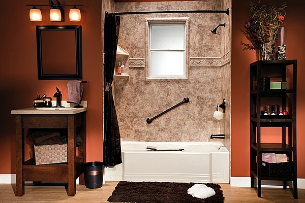19 best images about bathroom remodel springfield missouri on pinterest walk in bathtub home for Bathroom remodel springfield mo