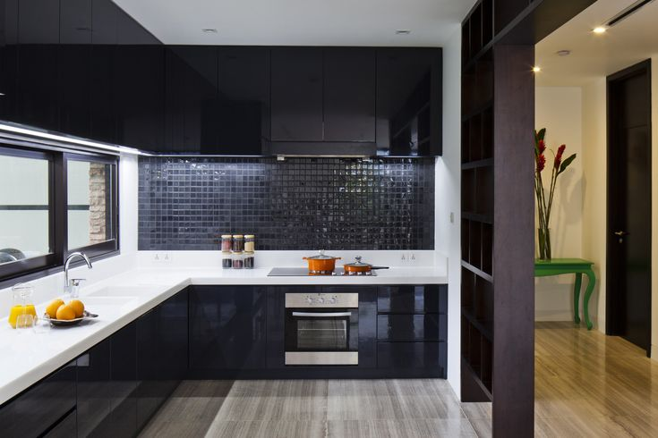 Gallery of Thao Dien House #2 / MM++ architects - 14