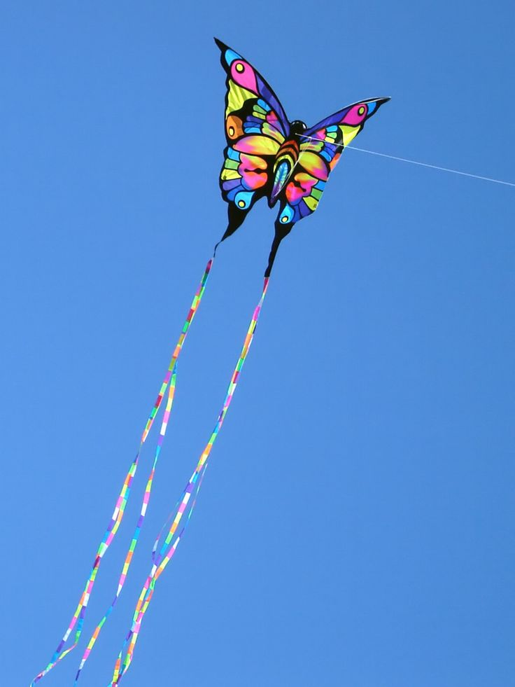 1000 Images About Let S Go Fly A Kite Quot On Pinterest