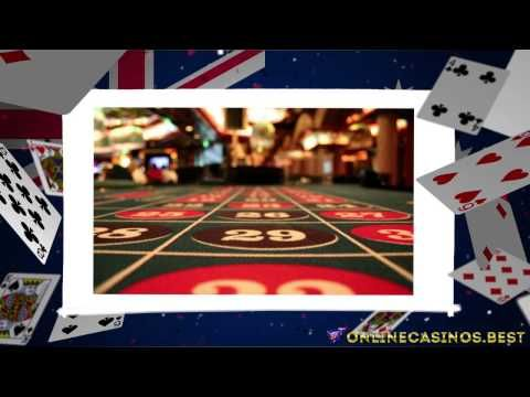 Online Roulette - How to play Roulette Online Part 1 - YouTube