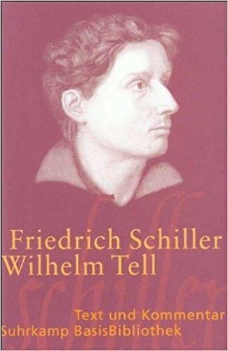 Onder Hitler was Wilhelm Tell een verboden toneelstuk