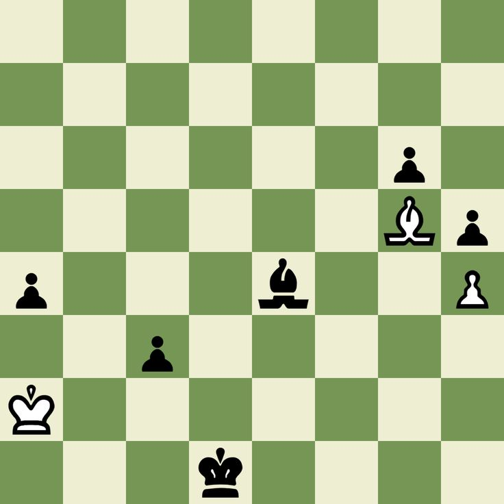napoleon123456 (1669) vs daydreamy (1700). daydreamy won by resignation in 87 moves over 6 weeks. Most games take 25 moves — could you have cracked the defenses earlier? Click to review the game, move...